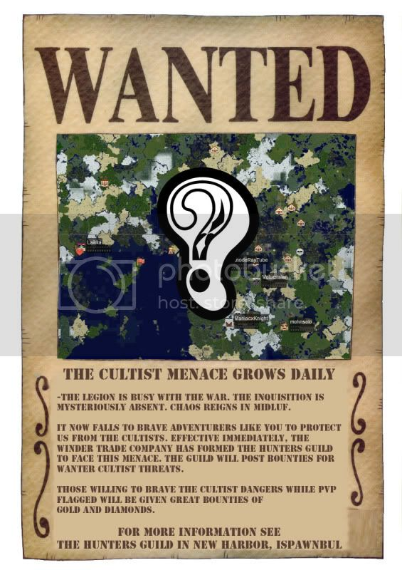 CULTIST-WANTED-POSTER.jpg