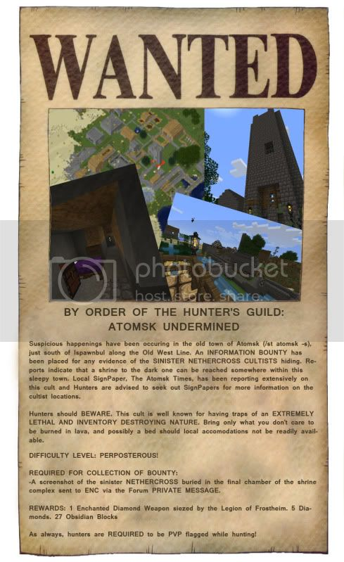 Wanted-Poster-Atomsk-Undermined.jpg