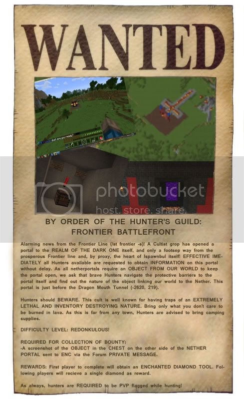 Wanted-Poster-Fronteir-Battlefront.jpg