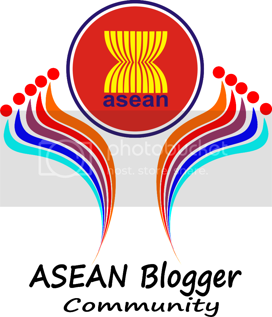 ASEAN Blogger