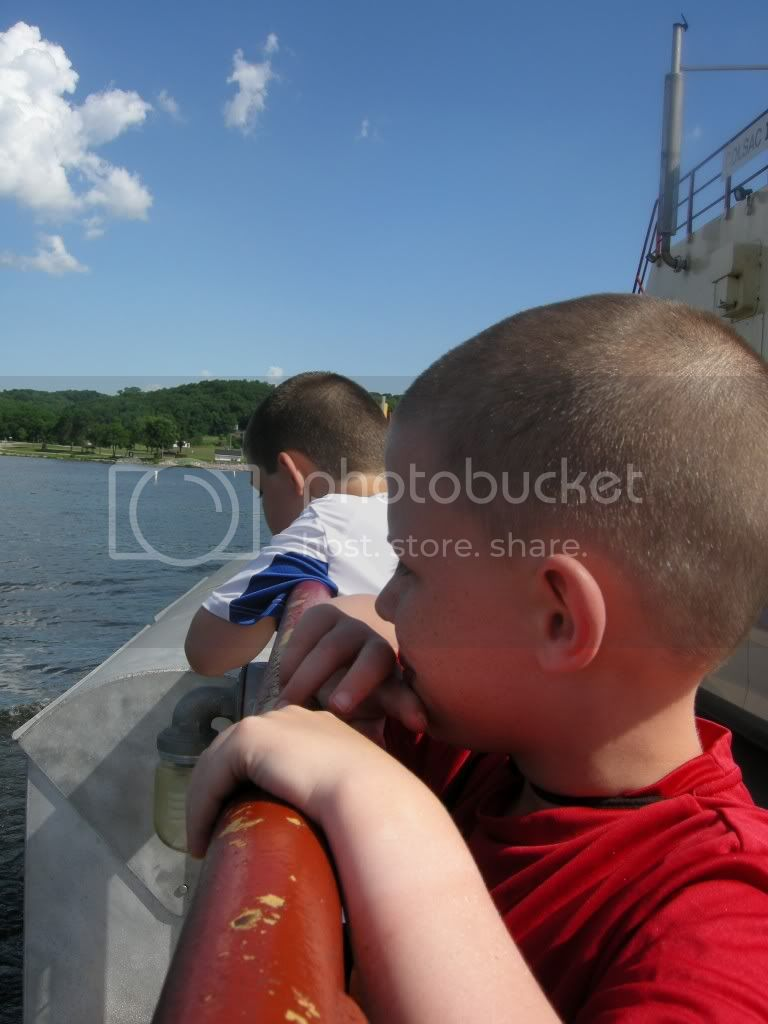 Baraboo WI Ferry photo KidBarabooFerry.jpg